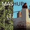 Dimitri Vegas & Like Mike vs David Guetta ft. Kiiara VS Tujamo-Complicated Leaves [TOBI MASHUP]