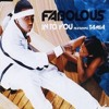 Fabolous feat Tamia - So Into You (Lee Saxton 2K17 Remix) *** FREE DOWNLOAD***