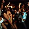 RnB to Reggae DJ Mix.mp3
