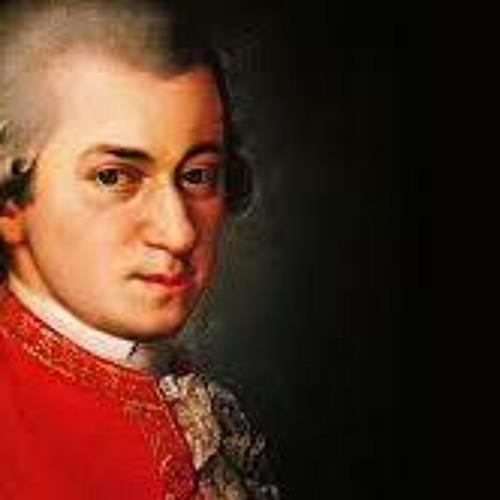 Artaria plays Mozart K590  1. Allegro moderato