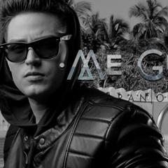 Aran   Me Gusta (Official)