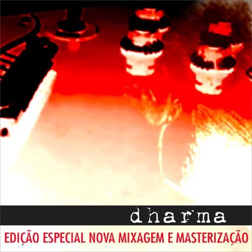 Dharma (2004)