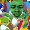 mos def's beef but it's the jelly pipe theme from yoshi's story