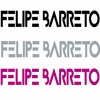 Gustavo Scorpio, Kylie Minogue, Matias Segnini - Cupid Boy (Felipe Barreto PVT Mash!)