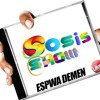 Sosis Show Espwa Demen Mix Master