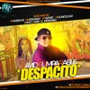 David El Imparable __Despacito #Vevo