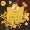 Samsara Beats Mixtapes | 003 | Landlord's House Coat