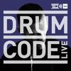 Adam Beyer B2B Ida Engberg - Live . Cocoon (Amnesia, Ibiza) - 24 - 07 - 2017
