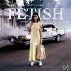 Selena Gomez - Fetish feat. Gucci Mane (Enri Remix)