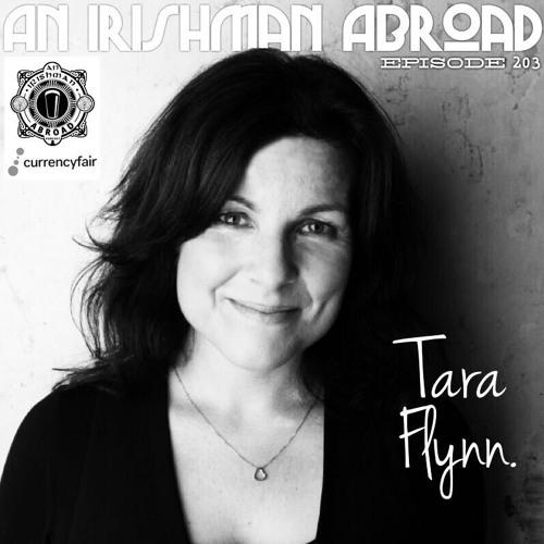 Tara Flynn: Episode 203