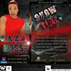 Zimdancehall Showtime Mixtape By DJ Gaza Boss 263778294818