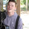Take your Time - Sam Hunt (Cover)