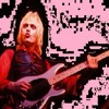 STAY THE  TONIGHT BENJAMIN ORR TRIBUTE