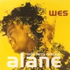 Wes -  Alane (1996)