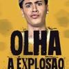 DJ TAO – OLHA A EXPLOSÃO
