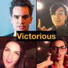 {Read Desc.} Victorious[Panic At The Disco]4 Person Chorus