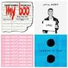 Ghost Town DJ's, Justin Bieber, Drake and Ed Sheeran (Tracklist in Description)