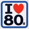 Top Songs 80's Part 1 (Hope Best Music Hits)