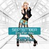 September - Cry For You (Adrian Lagunas Remix)Free Download