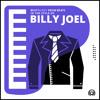 Billy Joel- BeatBuddy Demo