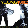Young MC - Bust a Move 2017 (Dj Spectro Remix)