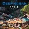 AdHuM - Deep Ocean.1 mp3