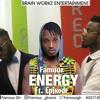 Famouz - Energy ft. Epixode