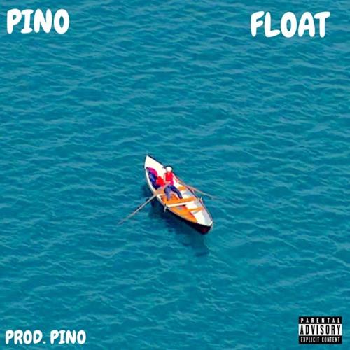 Float(Prod.Pino)