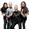 Metallica - Broken Beat  Scarred - En Vivo Ciudad De Mexico 2009 - (HD)