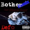 Bother Remix feat. Stone Sour