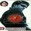 Baba Rap Theme - MassTamilan.com