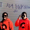 Dj Deknow - GRIME X DRILL Music
