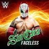 Sin Cara - ''Faceless'' (Official Theme)[HQ]