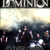 Father Chains