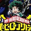 My Hero Academia - Peace Sign Full Song [20 Minute Loop]