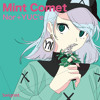 【C92】 Nor + YUC'e - Mint Comet 【Xfade Demo】