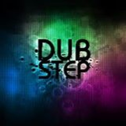 Dubstep remix!
