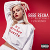 No Broken Hearts ft. Nicki Minaj (FZN Remix)