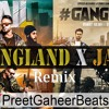 Preet Gaheer Beats Ft. Mankrit Aulakh