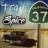 Train - Hey Soul Sister (Spice Bootleg)