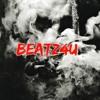 2 Chainz Ft. Drake - Big Amount (Instrumental)