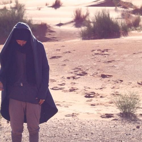 Whisky Winter – Sahara