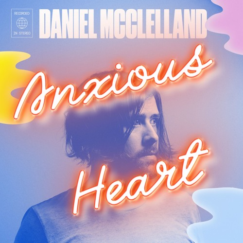 Anxious Heart