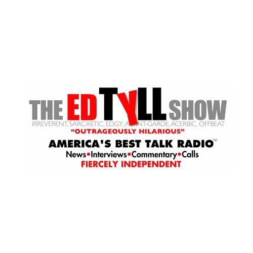 Franco Esteve's The Ed Tyll Show Artist in Showcase Interview August 1st, 2017