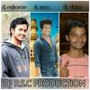 Dosthulu Dosthule Macha Leni Dosthule Song 2k17 Mix By Dj Rajkumar And Dj Sonu Dj Chin2 Shivarampally Mp3