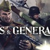 My own Heroes and Generals theme!