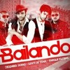 Enrique Iglesias Ft. Sean Paul - Bailando (Melbourne Bounce Bootleg)