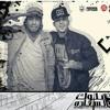 مهرجان بشكل جديد (زمن العجايب)غناء السادات&صغير كلمات ابو عمار توزيع عمرو حاحا
