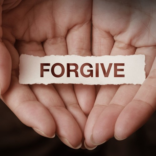 Pastor Brown July 16 2017 Forgive that person? Lord, do you know what he did to me?