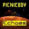 Echoes (For Klaus Schulze-Fans)